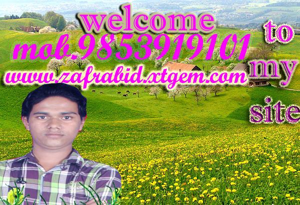 Aa ante amalapuram arya movie mp3 song download memocrise.